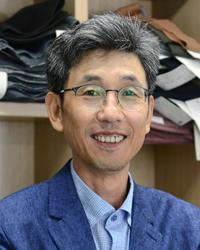 조은모방 박종관 대표