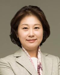 김지언 아코플레닝 대표