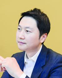 김종대 니트커뮤니케이션즈 대표