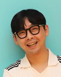 유재하 와디즈 패션/잡화 전문PD
