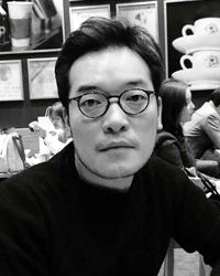 김동억 '다이나핏' 마케팅팀장