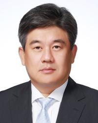 하현 대표