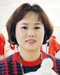 박건영 매니저