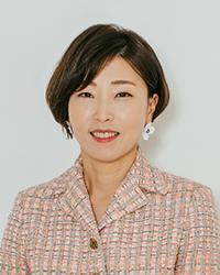 이혜인 슈라보 대표 (前 소다 CD)