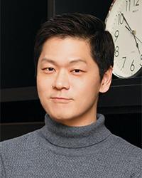 박희찬 대표