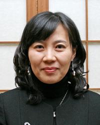유미애 세원아토스 부사장
