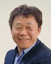 김보선 대표