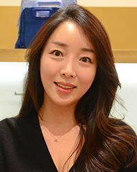 최진영 '마쥬' 매니저