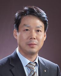 코오롱글로텍 대표이사 부사장 김영범