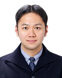 전종보 기자