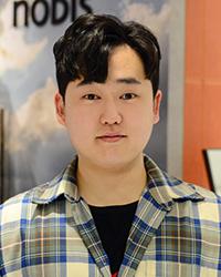 김태식 '노비스' 매니저