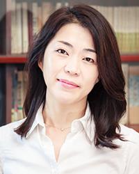 박선희 편집국장