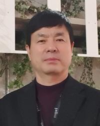 김성열 라피나토 대표
