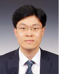 박성민 PMG 노무법인 대표