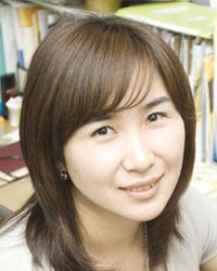 조은혜 기자