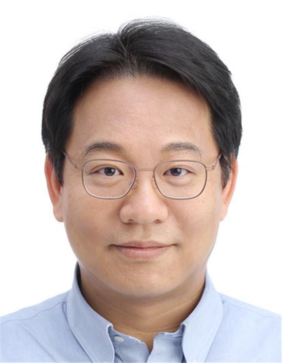 윤성로 4차산업혁명위원회 위원장