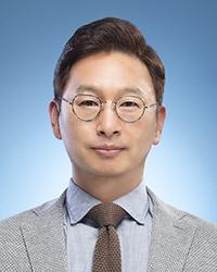 김동석 이지오인터내셔날 대표