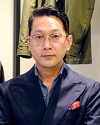남훈 알란컴퍼니 대표