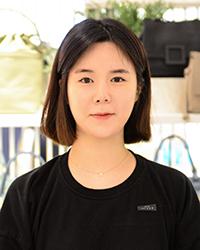 김선람 '루즈앤라운지' 매니저