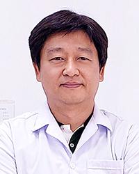 송재웅 이랜드 탕콤 R&BD 연구소장