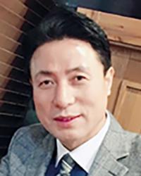 우상배 이앤씨월드 대표