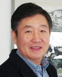 변승형 연승어패럴 대표