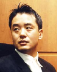 안준철 비즈니스 컨셉크리에이터