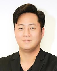 스위트스팟 김정수 대표
