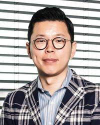 소성현 얼트루 대표