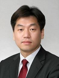 쿠팡 추경민 부사장