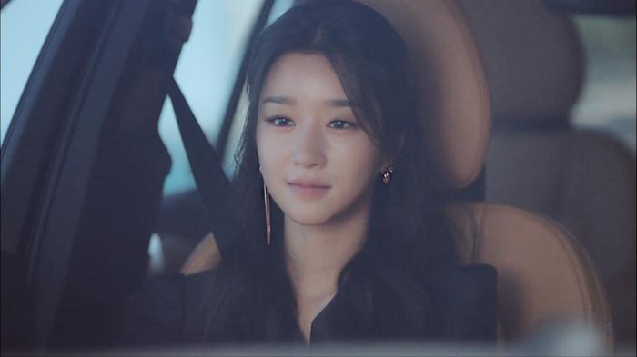 ▶ tvN '사이코지만 괜찮아' 7회 방송 캡쳐본