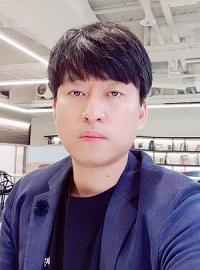 '디스커버리' 대리점팀 이재철 팀장