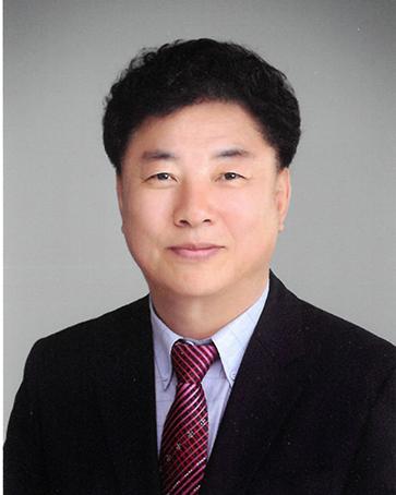 윤철수 한국패션산업연구원 이사장