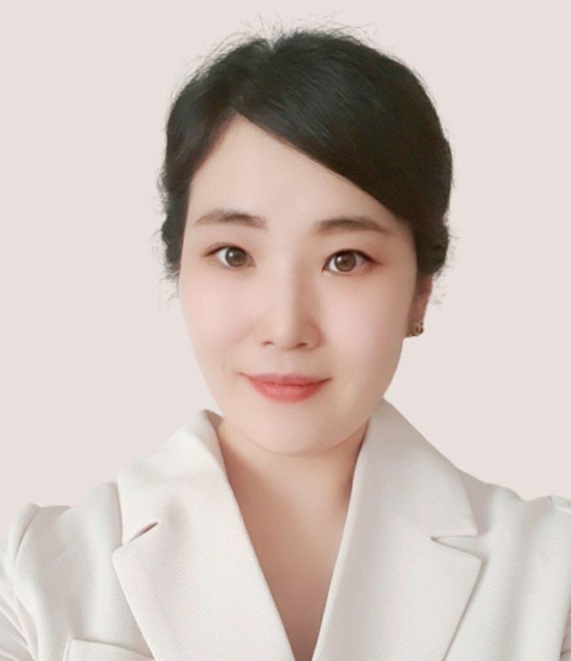 공공노무법인_김문선 대표