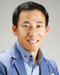 장창식 대구대학교 교수