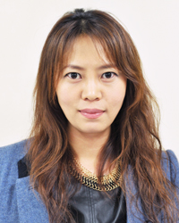 박해영 기자