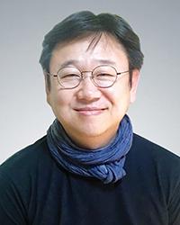 박병철 요진개발 이사
