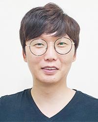 박석준 카페24 기업협력팀장