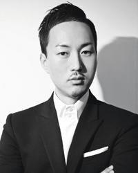 정두영 '디어마이디어' 대표