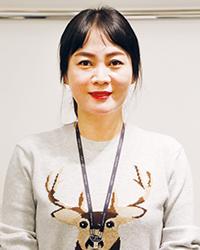 김용현 '빈폴 남성' 매니저