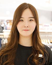 김정희 '뮬라웨어' 매니저