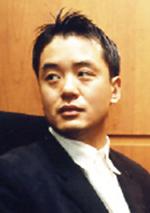 안준철 컨셉 크리에이터