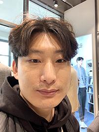 김영기 매니저
