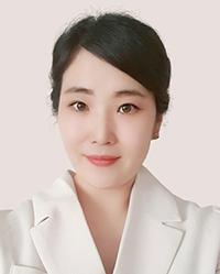 김문선 공공노무법인 경인지사 대표