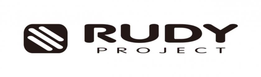 '루디프로젝트' 로고