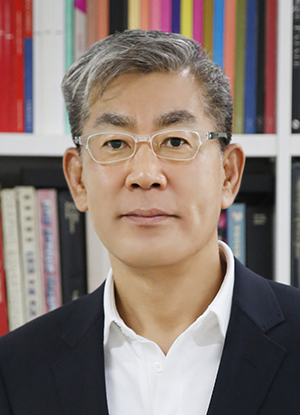 김호종 오쏘익스체인지 대표