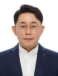 나영호 부사장